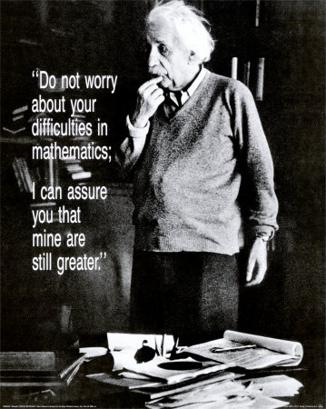 2300-8232einstein-do-not-worry-posters1.jpg - 54.82 Kb