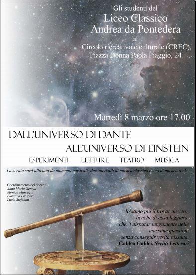 UNIVERSO1.JPG - 56.30 Kb