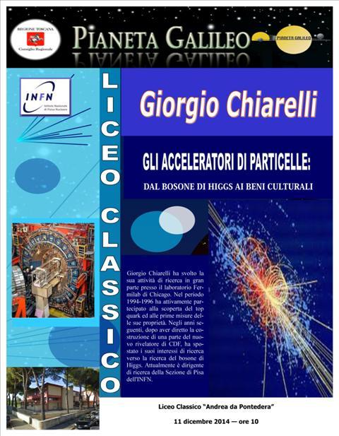 chiarelli2.jpg - 65.18 Kb