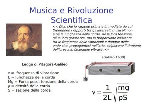 musica e scienza.jpeg - 30.96 Kb